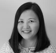 Dr Sarah Chin edited