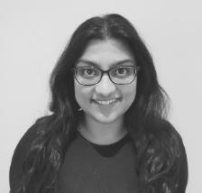 Dr Sharmila Padhye