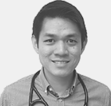 Dr Timothy Chew (1)